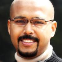 Bipin Bhadran